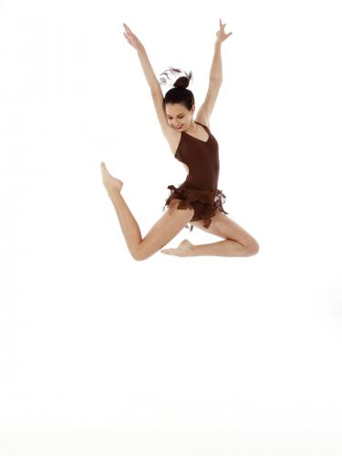 Rory Williamson School of Dance - Canberra Private Schools
