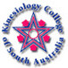 Kinesiology College Of S.A. - Canberra Private Schools