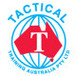Tactical Training Aust Pty Ltd - Canberra Private Schools