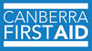 Canberra First Aid and Training - Canberra Private Schools