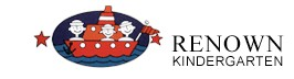 Renown Kindergarten - Canberra Private Schools