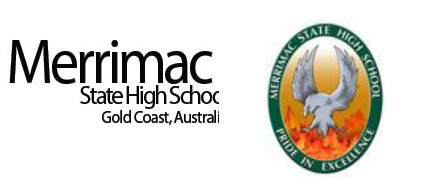 Merrimac State High School - Canberra Private Schools