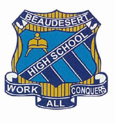Beaudesert State High School - Canberra Private Schools