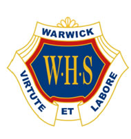 Warwick State High School - Canberra Private Schools