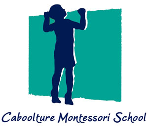 Caboolture Montessori School - Canberra Private Schools