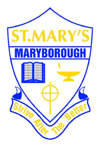 St Mary's Catholic Primary School Maryborough - Canberra Private Schools