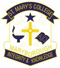 St Mary's College Maryborough - Canberra Private Schools