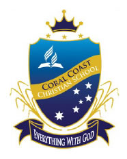Coral Coast Christian School Bundaberg - Canberra Private Schools