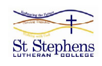 St Stephens Lutheran College - Canberra Private Schools