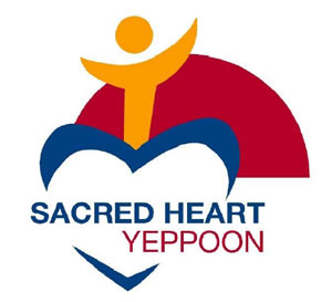 Sacred Heart Primary school Yeppoon - Canberra Private Schools