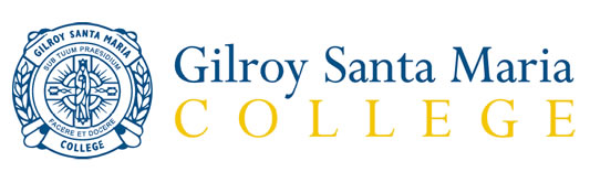Gilroy Santa Maria College Ingham - Canberra Private Schools