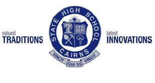 Cairns State High School - Canberra Private Schools