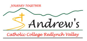 St Andrew's Catholic College Redlynch Valley - Canberra Private Schools