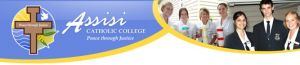 Assisi Catholic College - Canberra Private Schools