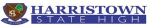Harristown State High School - Canberra Private Schools
