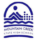 Mountain Creek State High School - Canberra Private Schools
