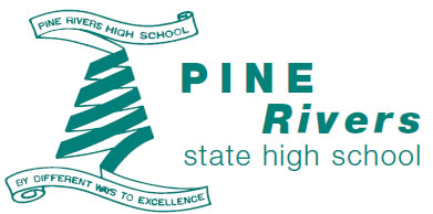 Pine Rivers State High School - Canberra Private Schools
