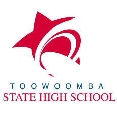 Toowoomba State High School Wilsonton Campus  - Canberra Private Schools