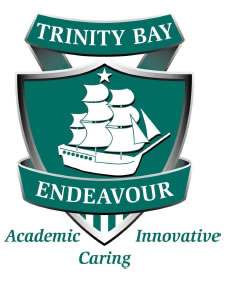 Trinity Bay High School - Canberra Private Schools