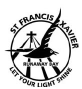 St Francis Xavier Runaway Bay - Canberra Private Schools