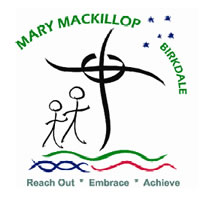Mary Mackillop Catholic Parish Primary School - Canberra Private Schools