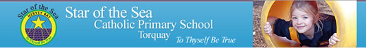 Star of The Sea Catholic Primary School Torquay - Canberra Private Schools