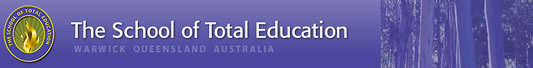 The School of Total Education - Canberra Private Schools