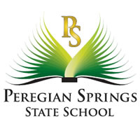 Peregian Springs State School - Canberra Private Schools