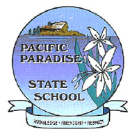 Pacific Paradise State School - Canberra Private Schools