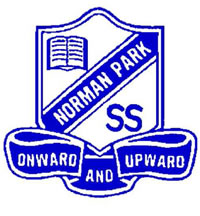Norman Park State School - Canberra Private Schools