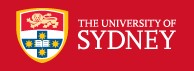 Faculty of Pharmacy university of Sydney - Canberra Private Schools