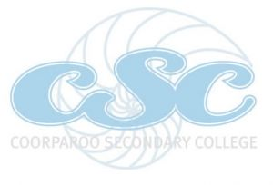 Coorparoo Secondary College - Canberra Private Schools