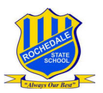 Rochedale State School - Canberra Private Schools