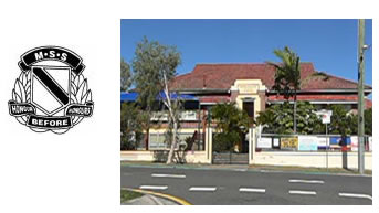 Morningside State School - Canberra Private Schools