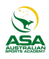 Australian Sports Academy - Canberra Private Schools