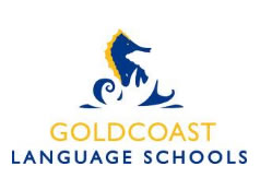 Gold Coast Language School - Canberra Private Schools