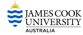 Graduate Research School - Canberra Private Schools