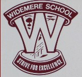 Widemere Public School - Canberra Private Schools