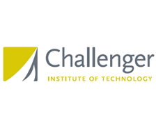 Challenger Institute of Technology - Canberra Private Schools