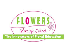 Flowers Design School - Canberra Private Schools
