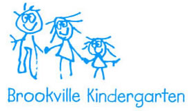 Brookville Kindergarten - Canberra Private Schools