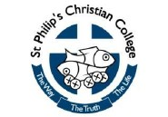 St Philip's Christian College Gosford - Canberra Private Schools