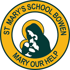 St Mary's Catholic School Bowen - Canberra Private Schools