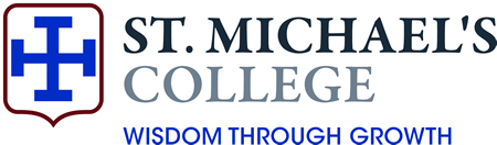 St Michael's College Caboolture - Canberra Private Schools