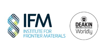 Institute for Frontier Materials - Canberra Private Schools
