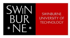 Faculty of Business and Enterprise - Swinburne University - Canberra Private Schools