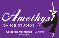 Amethyst Dance Studios - Canberra Private Schools