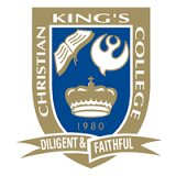King's Christian College - Pimpama - Canberra Private Schools