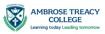 Ambrose Treacy College - Canberra Private Schools