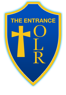 Our Lady of the Rosary The Entrance - Canberra Private Schools
